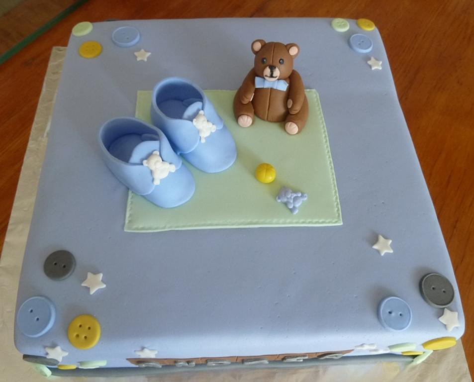 BABYSHOWER CAKES AND CUPCAKES | MULBERRY CAKES and CUPCAKES