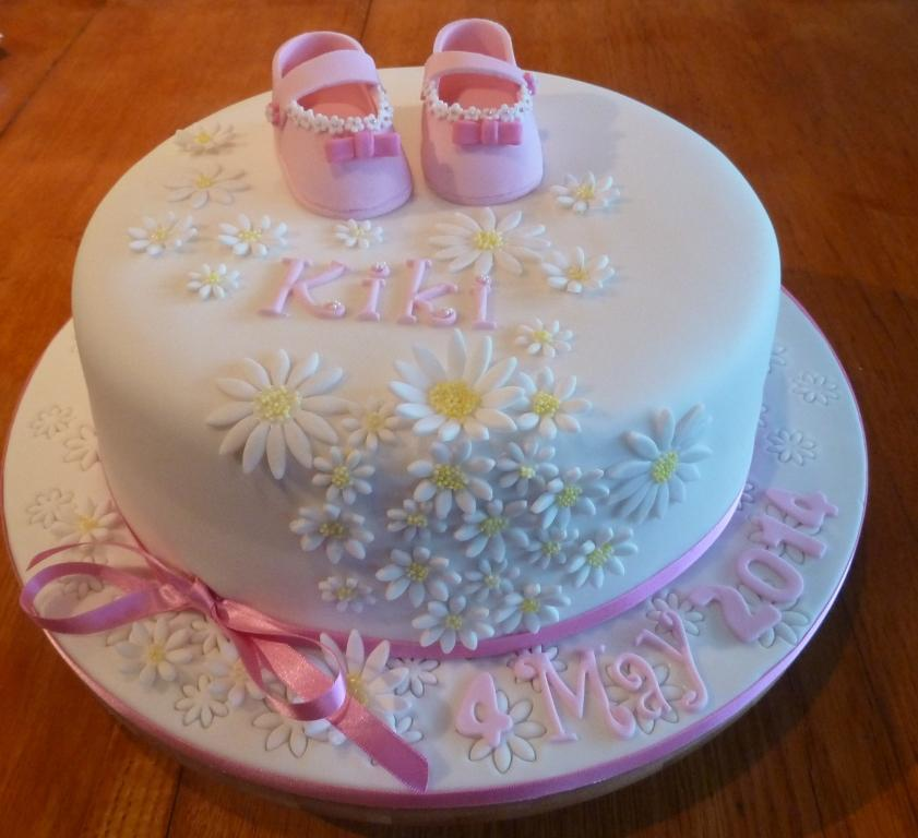 Babyshower Cakes And Cupcakes Mulberry Cakes And Cupcakes