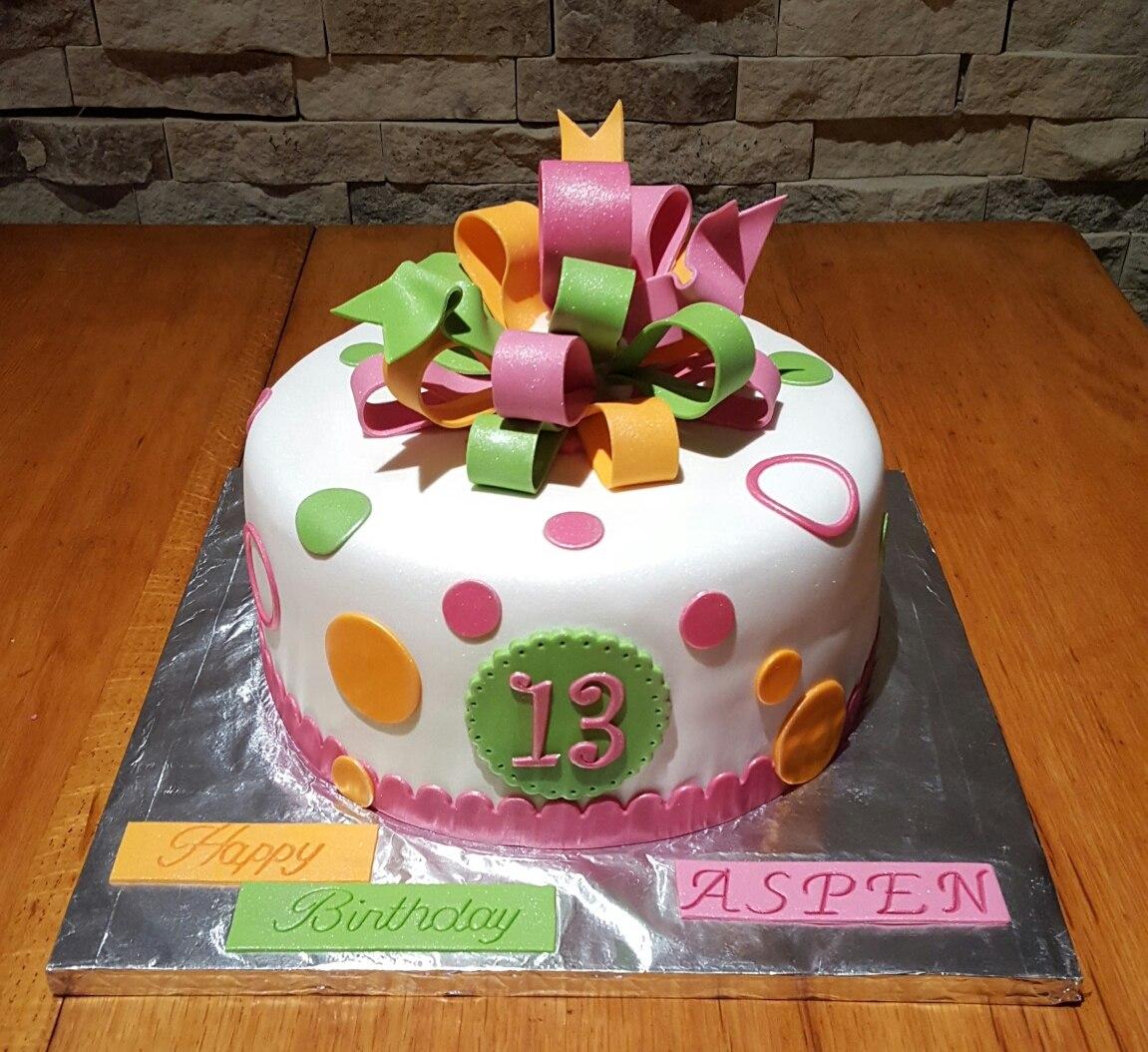 Cristarella Cakes Children S Cakes: MULBERRY CAKES And CUPCAKES