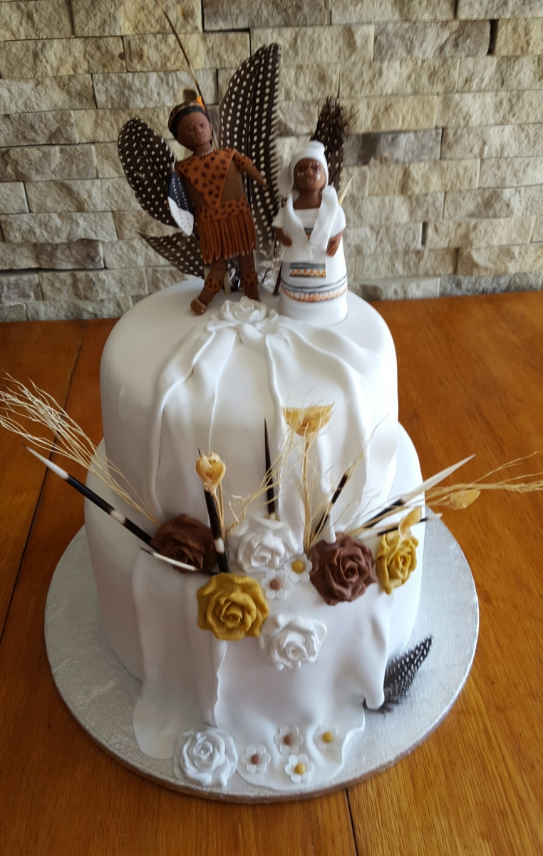 traditional wedding cakes south africa traditional cakes mulberry cakes and cupcakes 21203