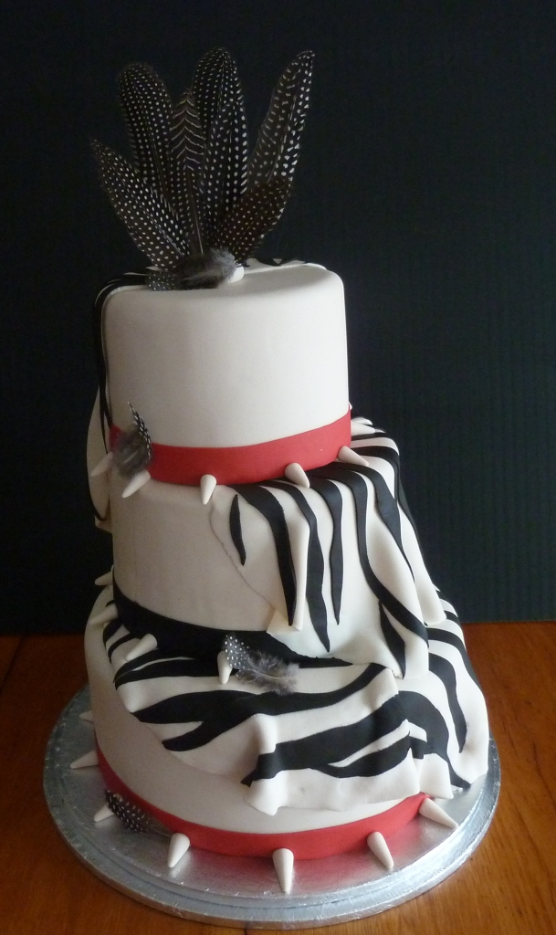 african themed wedding cake images traditional cakes mulberry cakes and cupcakes 10603
