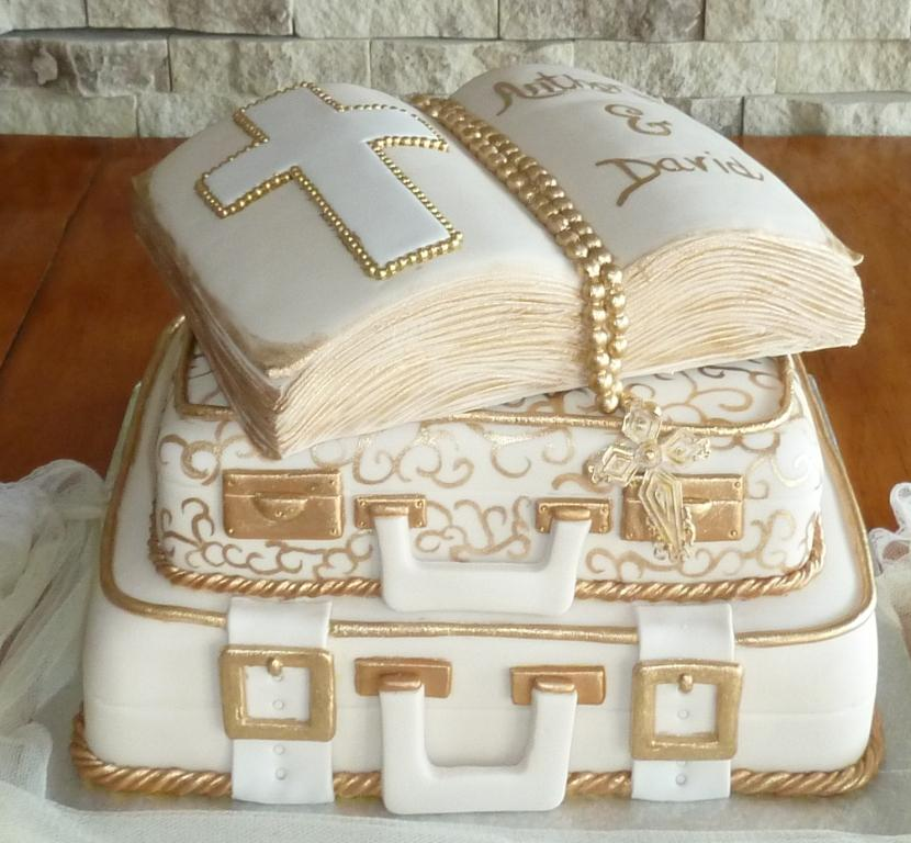 bible wedding cakes pictures wedding and anniversary cakes and cupcakes mulberry 11734