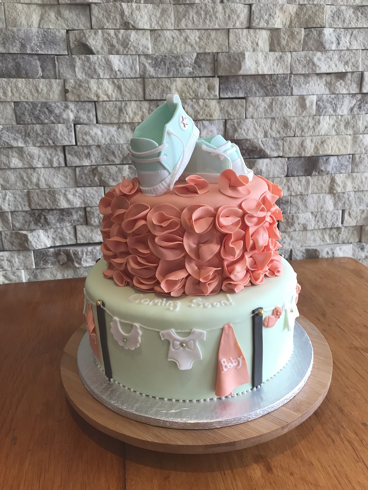 wedding cakes east london south africa mulberry cakes and cupcakes cupcakes and cakes for all 24242