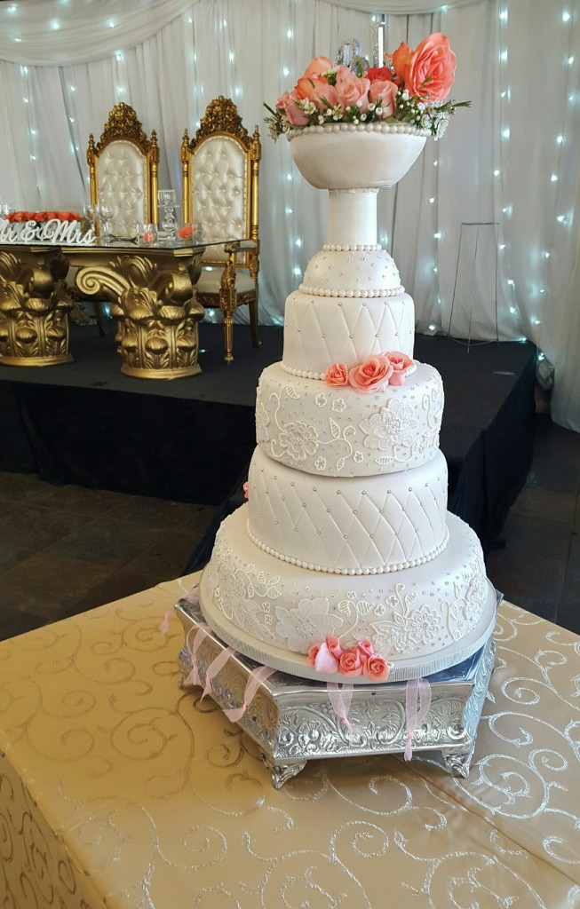 african wedding cakes london wedding and anniversary cakes and cupcakes mulberry 10620