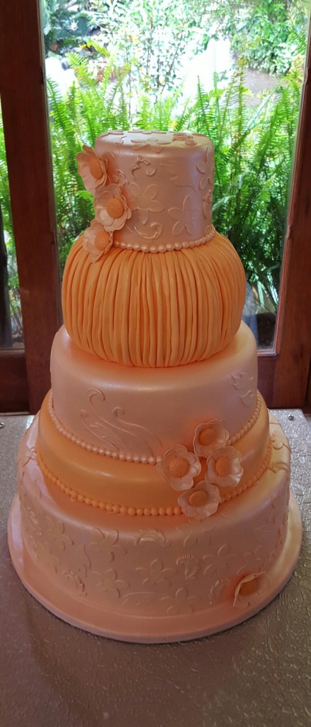 south african wedding cakes recipes mulberry cakes and cupcakes cupcakes and cakes for all 20295